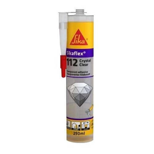 Sikaflex-112