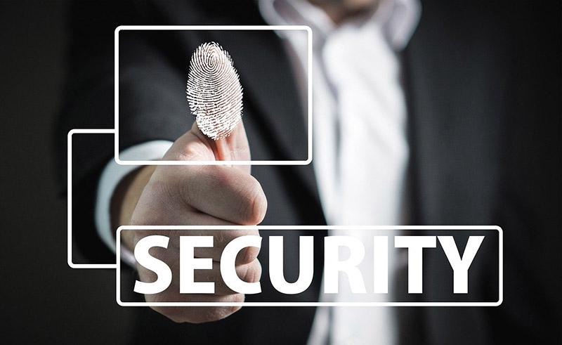 Chính sách bảo mật thông tin tại sika Kim Vạn